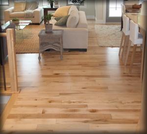 Laminate Flooring Laminate Flooring Color Choices