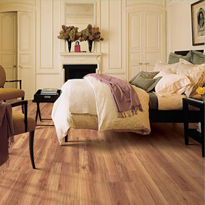 Laminate Floor Installation Serving Las Vegas